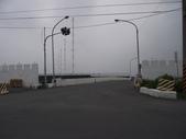 雲林口湖湖口社區照片:DSCF3462.JPG