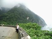 花蓮清水斷崖:IMG_3188.JPG