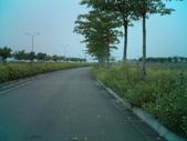2008尚未開發的斗六竹圍仔工業區照:IMG_0056-1.jpg