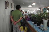 桃米生態村-團體來訪0036:DSCF4558.JPG