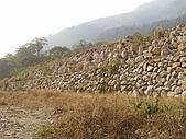 谷關新地標-石頭山:P1010004