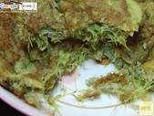 紅鬚玉米筍-安全用藥(台灣農產行銷網-台灣阿榮):IMG_3849用印.jpg