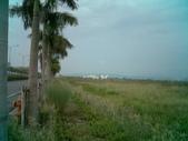 2008尚未開發的斗六竹圍仔工業區照:IMG_0073-1.jpg