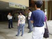 桃米生態村-大陸上海政協高小玫副主席及隨團團員社區參訪0077:P1030717.JPG