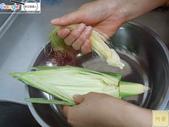 紅鬚玉米筍-安全用藥(台灣農產行銷網-台灣阿榮):IMG_3812用印.jpg