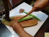 紅鬚玉米筍-安全用藥(台灣農產行銷網-台灣阿榮):103印.jpg