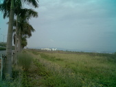 2008尚未開發的斗六竹圍仔工業區照:IMG_0074-1.jpg