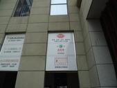 中國福建廈門大嶝小鎮及同安區風景:IMG_6832.JPG