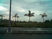 2008尚未開發的斗六竹圍仔工業區照:IMG_0075-1.jpg