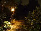 林內林北社區御香園庭園燈修復過程:IMG_2320.JPG