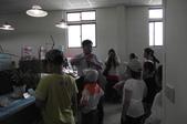 桃米生態村-團體來訪0036:DSCF4545.JPG