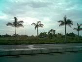2008尚未開發的斗六竹圍仔工業區照:IMG_0076-1.jpg