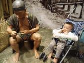台灣宜蘭蘭陽博物館:IMG_3033.JPG