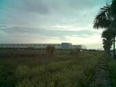 2008尚未開發的斗六竹圍仔工業區照:IMG_0077-1.jpg