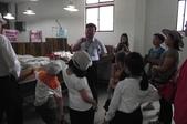 桃米生態村-團體來訪0036:DSCF4551.JPG