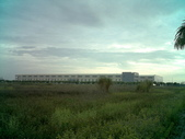 2008尚未開發的斗六竹圍仔工業區照:IMG_0078-1.jpg