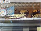紫色(心)地瓜-台灣農產行銷網(台灣阿榮):IMG_3547用印.jpg