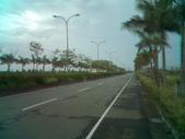 2008尚未開發的斗六竹圍仔工業區照:IMG_0080-1.jpg