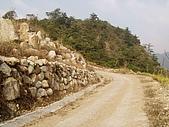 谷關新地標-石頭山:P1010012