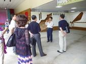 桃米生態村-大陸上海政協高小玫副主席及隨團團員社區參訪0077:P1030718.JPG