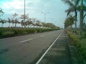 2008尚未開發的斗六竹圍仔工業區照:IMG_0081-1.jpg