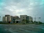 2008尚未開發的斗六竹圍仔工業區照:IMG_0083-1.jpg