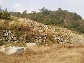 谷關新地標-石頭山:P1010005