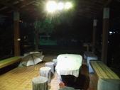 林內林北社區御香園庭園燈修復過程:IMG_2321.JPG