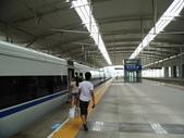 中國福建廈門北站及廈門景色:IMG_3944.JPG