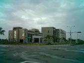 2008尚未開發的斗六竹圍仔工業區照:IMG_0084-1.jpg