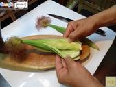 紅鬚玉米筍-安全用藥(台灣農產行銷網-台灣阿榮):105印.jpg