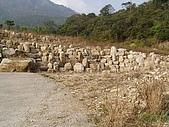 谷關新地標-石頭山:P1010013