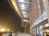 中國福建廈門北站及廈門景色:IMG_6850.JPG