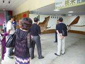 桃米生態村-大陸上海政協高小玫副主席及隨團團員社區參訪0077:P1030719.JPG