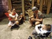 台灣宜蘭蘭陽博物館:IMG_3031.JPG
