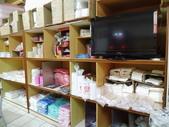林內-旺尚生化塑膠有限公司:IMG_0482.JPG