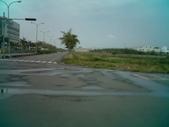 2008尚未開發的斗六竹圍仔工業區照:IMG_0088-1.jpg