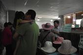 桃米生態村-團體來訪0036:DSCF4560.JPG