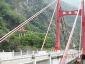 花蓮太魯閣國家公園:IMG_3231.JPG