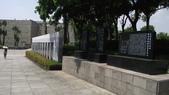 台灣台中大墩文化中心:DSCF0151.JPG