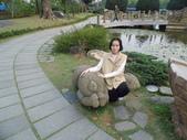 南投中台禪寺:IMG_5650.JPG