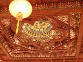 台北圓山大飯店:IMG_2861.JPG