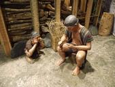 台灣宜蘭蘭陽博物館:IMG_3023.JPG