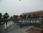 中國福建廈門大嶝小鎮及同安區風景:IMG_6793.JPG