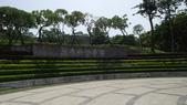 台灣台中大墩文化中心:DSCF0152.JPG