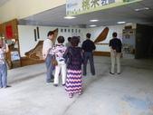 桃米生態村-大陸上海政協高小玫副主席及隨團團員社區參訪0077:P1030720.JPG