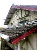 20150926-0928從海線玩到台中,被颱風吹回來三日遊: