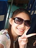 與棠棠的快樂約會-香蕉新樂園:DSCF9773.jpg