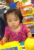 玩具反斗城~智高積木,:DSCF9425.jpg