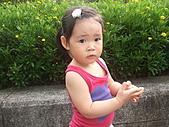 6月份台北三日遊:DSCF0831.JPG